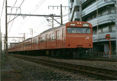 http://www.bluetrain.jp/pea/01.jpg