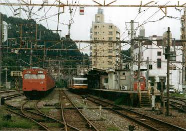 http://www.bluetrain.jp/pea/20.jpg