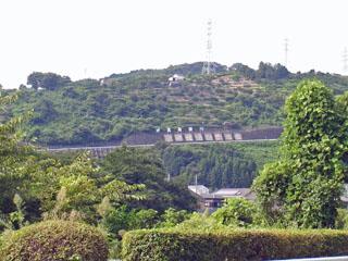 箱根ターンパイク